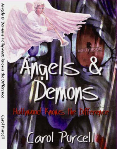 Angels and Demons Hollywood knows the Difference E-Book