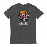 Little Tokyo Public Works | Short-Sleeve T-Shirt