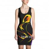 Equalize-HER Dress