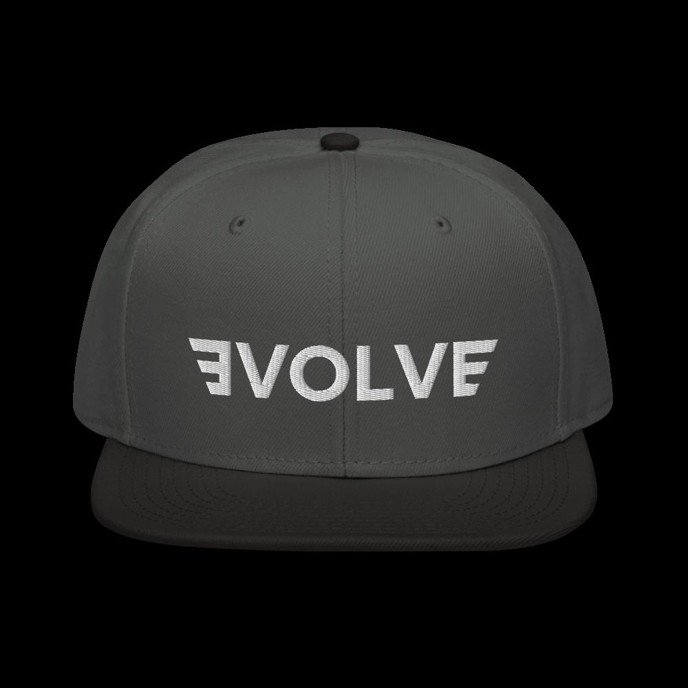 EVOLVE 2 Snapback