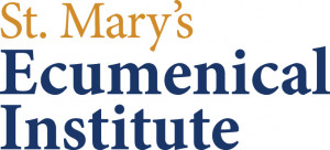 St. Mary's  Ecumenical Institute