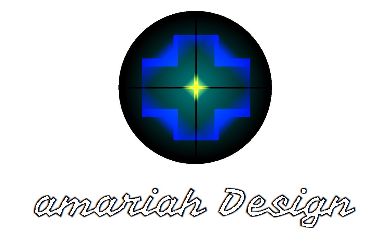 amariah Design