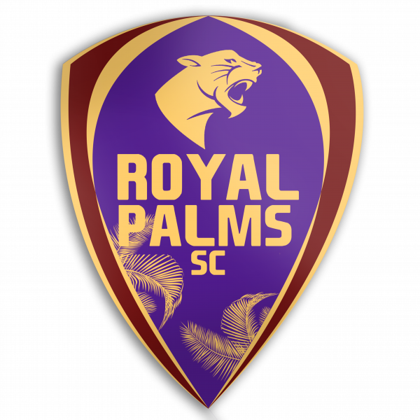 Royal Palms S.C. Shop