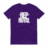 Rep Royal Ivory