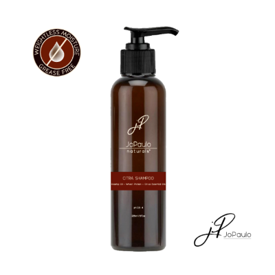 Citra Shampoo