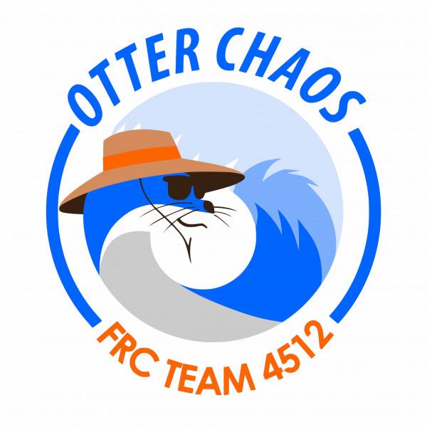 Otter Chaos 4512