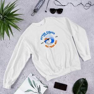 Standard Unisex Sweatshirt