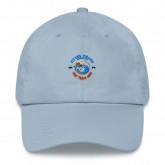 Standard Dad hat