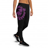 Joggers Women's Sizing - Access Logo