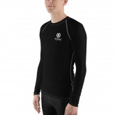 Long Sleeve Shirt Men's Sizing