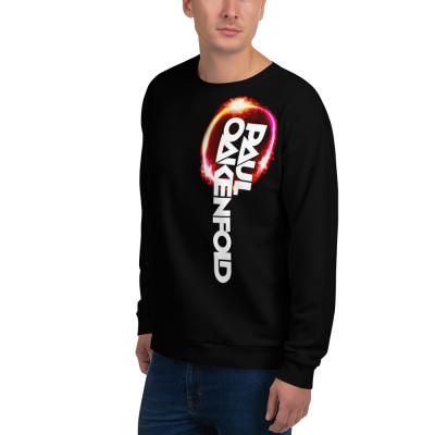 Paul Oakenfold - Energy - Unisex Sweatshirt