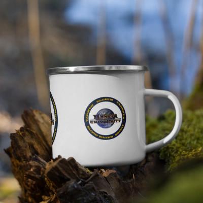 Yah-U Rugged Mug (Free Shipping in USA)