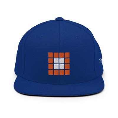 DENVER PAD HAT