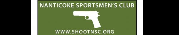 NSC Pro Shop