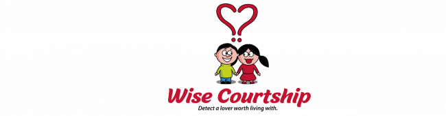 Wise Courtship Store