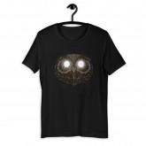 Ninlil Unisex T-Shirt Colour
