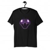 Ereshkigal Unisex T-Shirt Colour