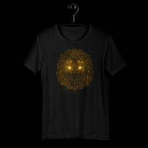 Utu Unisex T-Shirt Colour