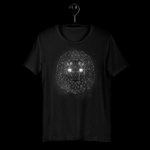 Utu Unisex T-Shirt B/W