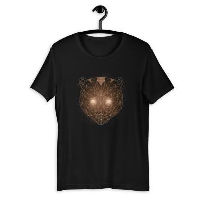 Ninhursaga Unisex T-Shirt Colour