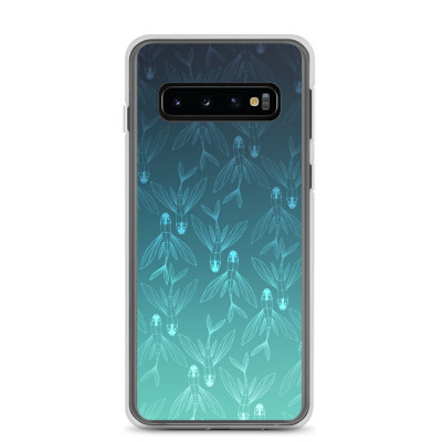Basmu Samsung Case