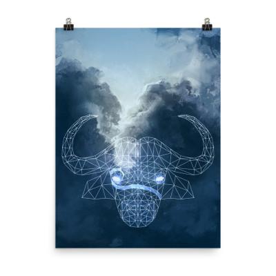 Enlil Poster