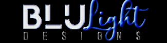 Blu Light Designs