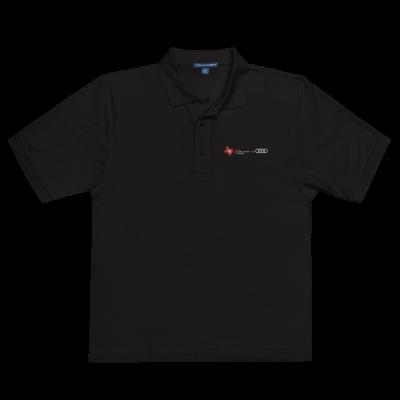 ACLS v2 Premium Polo Shirt