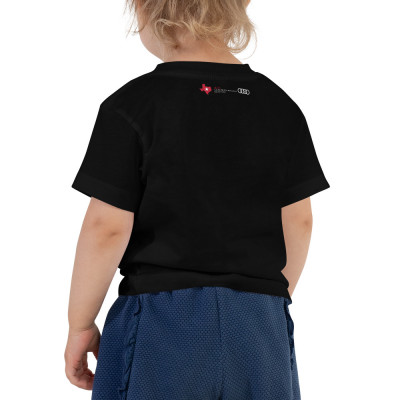 ACLS Toddler Tee