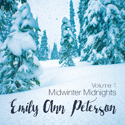 Midwinter Midnights Vol. 1 - Emily Ann Peterson  (Download)