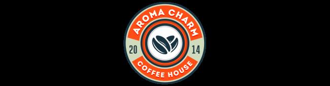 Aroma Charm Coffee House