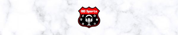 i80 Sports