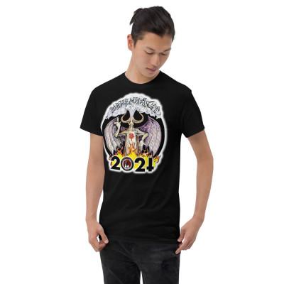Classic T-Shirt | Gildan 2000