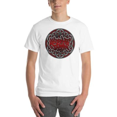 Men's Classic T-Shirt | Gildan 2000