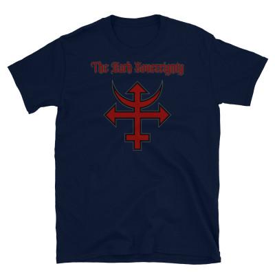 Unisex Basic Softstyle T-Shirt | Gildan 64000