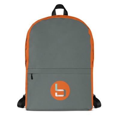 Beeler.Tech Backpack