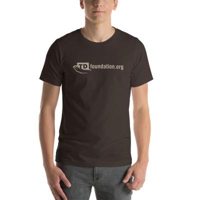 TDF Unisex T-Shirt