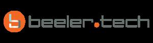 Beeler.Tech