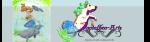 FantaSea-Artz Shop