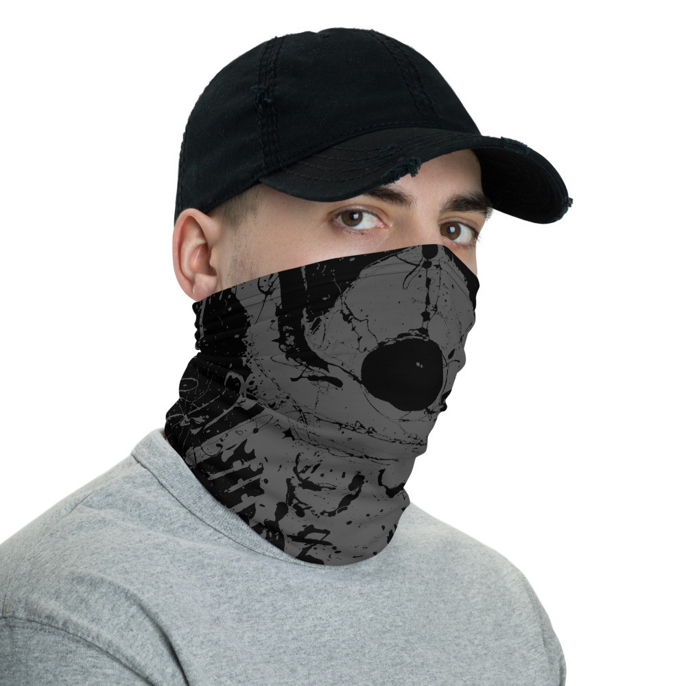 WAR Neck/Face Gaiter