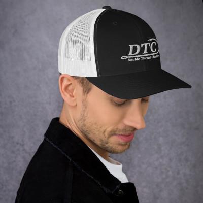 DTC Trucker