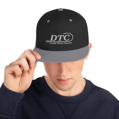 DTC Snapback