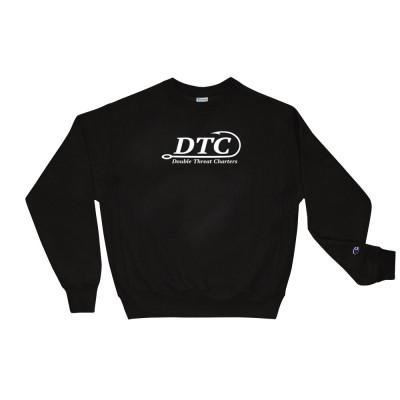DTC Sweatshirt