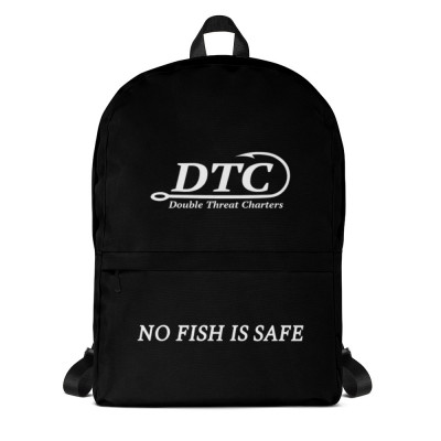 DTC Backpack