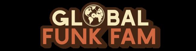 Global Funk Fam