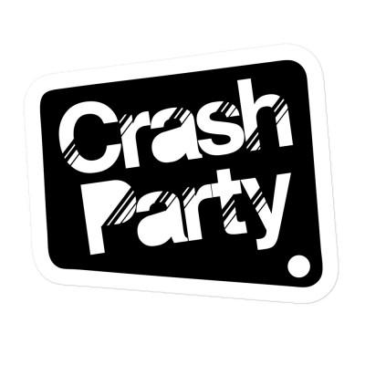Crash Party