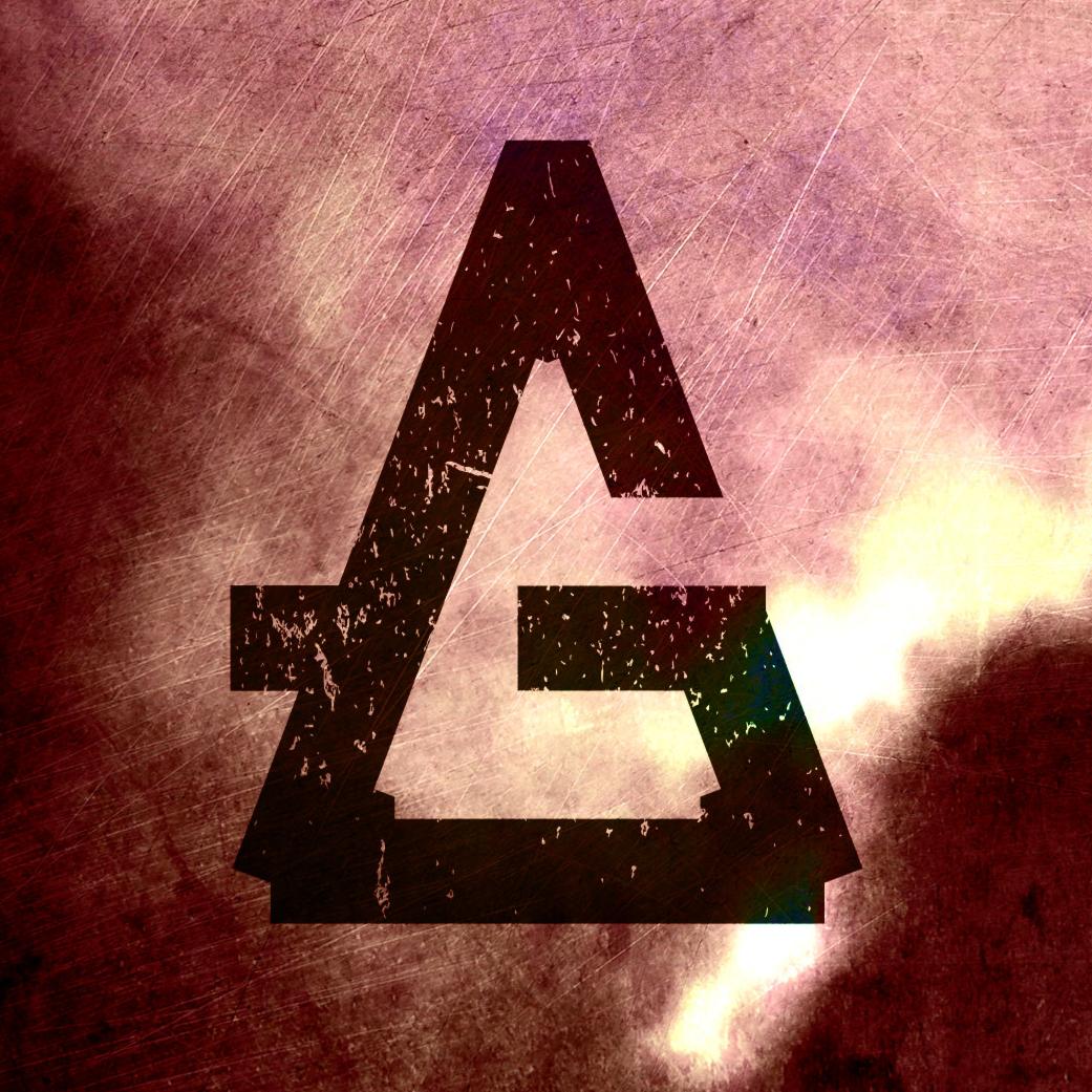 Launchlinks user profile image