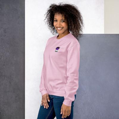 Knaux Unisex Sweatshirt