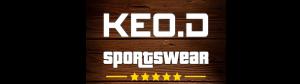 KEO.D Sportswear