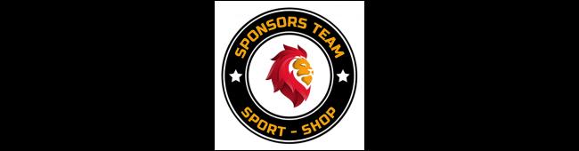 Sponsors Team